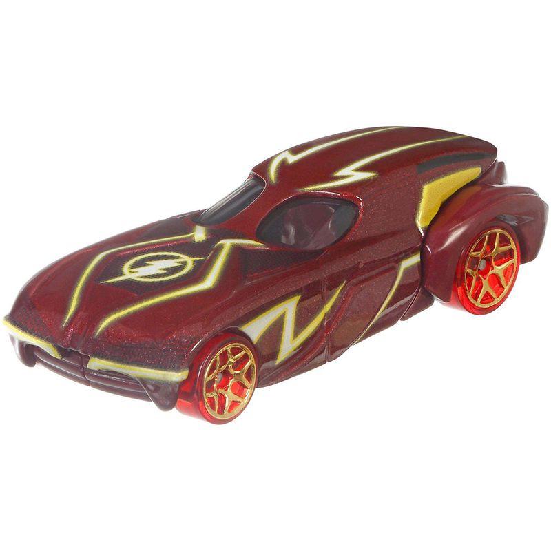 carro-coleccion-hot-wheels-mattel-FLH36