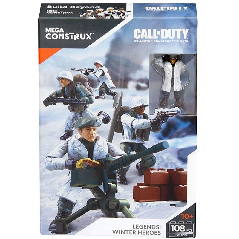 megablocks-call-of-duty-mattel-FMG13