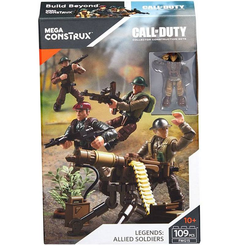 megablocks-call-of-duty-mattel-FMG15