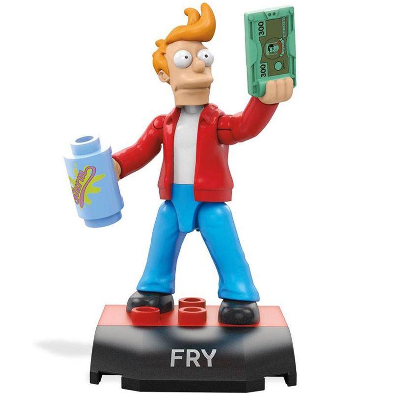 megablocks-figura-fry-mattel-FND71