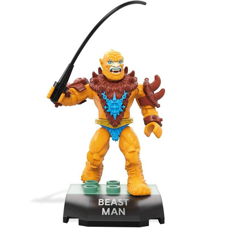 megablocks-figura-beast-man-mattel-FND74