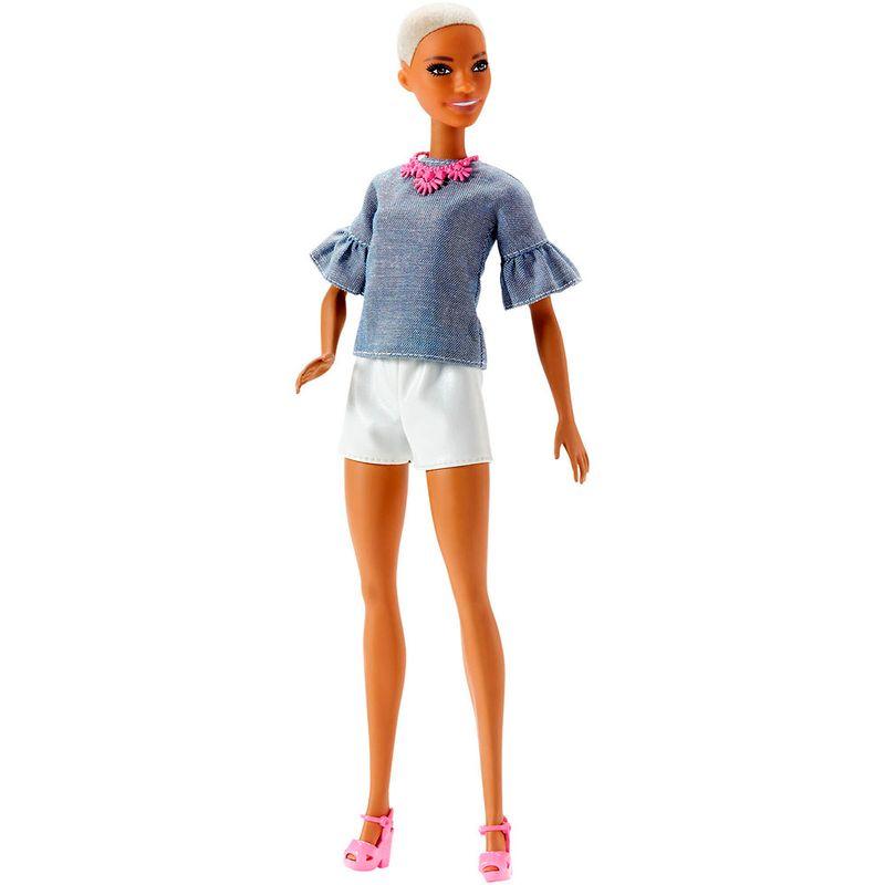 muneca-barbie-fashionista-mattel-FNJ40