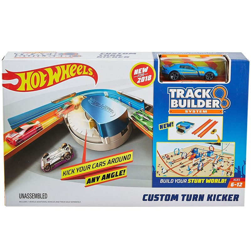 pista-hot-wheels-mattel-FPG95