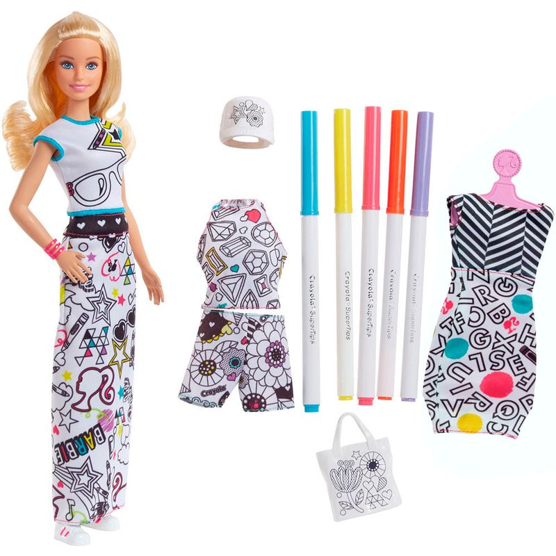 muneca-barbie-crayola-color-in-fashions-mattel-FPH90