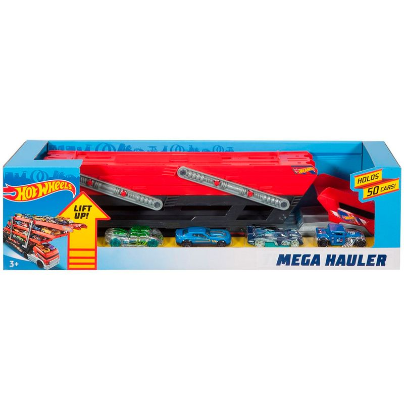 vehiculo-mega-hauler-hot-wheels-mattel-FPM81