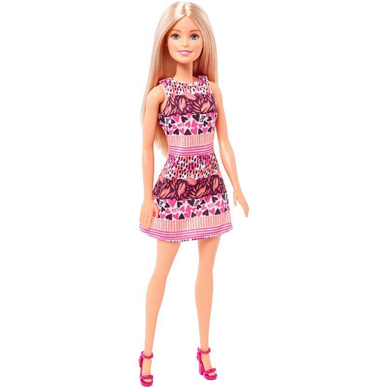 muneca-barbie-mattel-FTK17