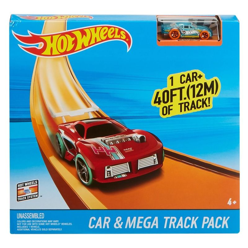pista-hot-wheels-mattel-FTL69