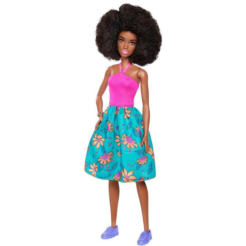 muneca-barbie-fashionista-mattel-DYY89