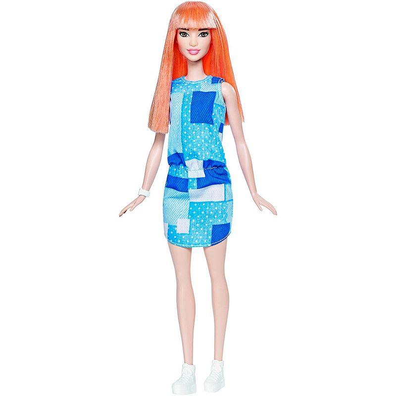 muneca-barbie-fashionista-mattel-DYY90