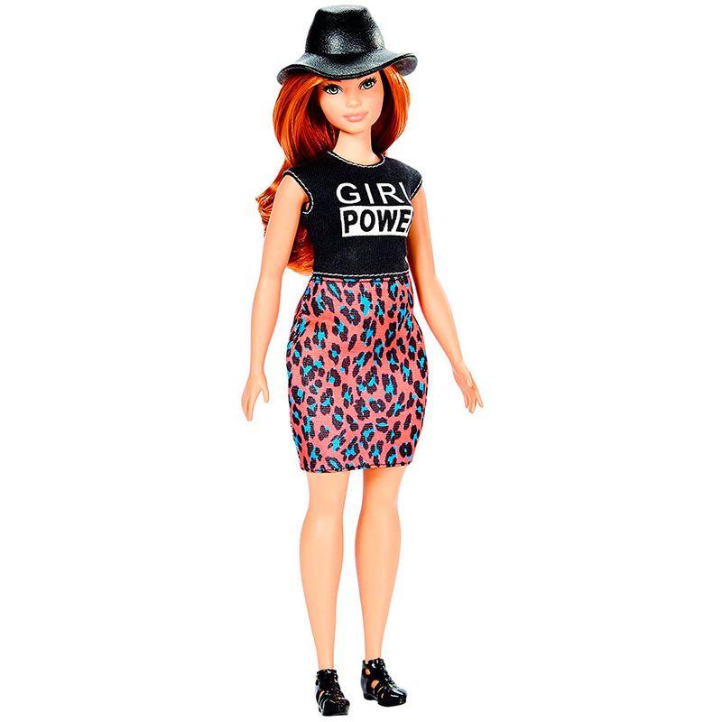 muneca-barbie-fashionista-mattel-DYY94