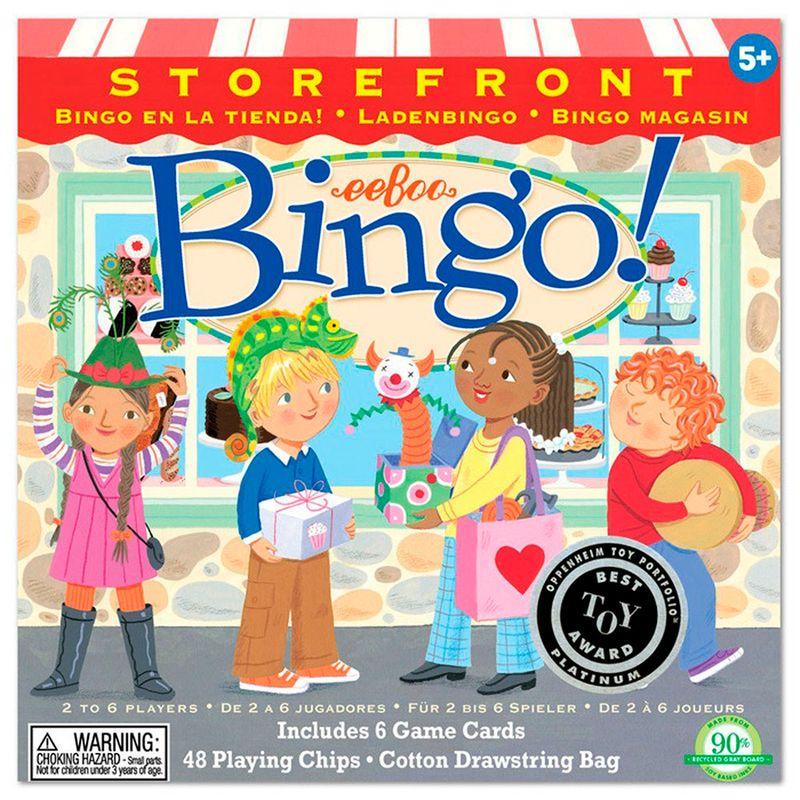 bingo-eebo-BOSTR2