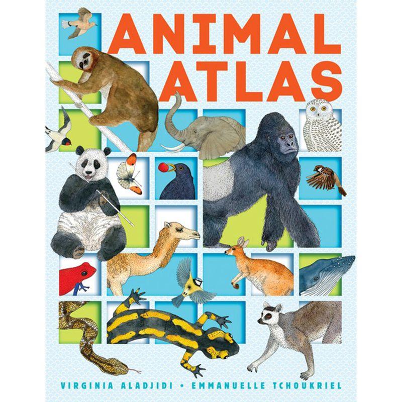 libro-animal-atlas-sourcebooks-9781492641636