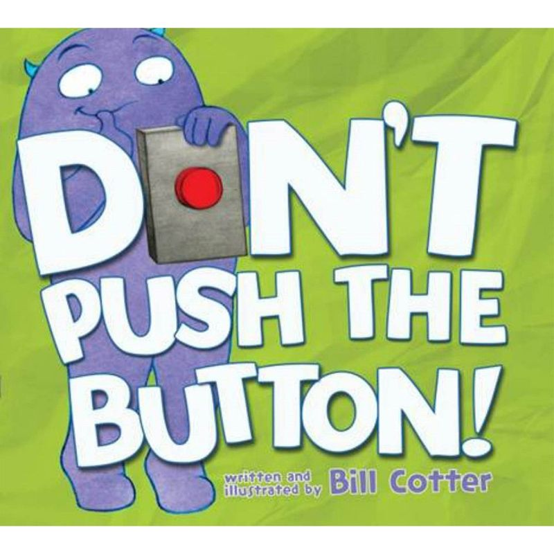 libro-dont-push-the-button-sourcebooks-9781492619642
