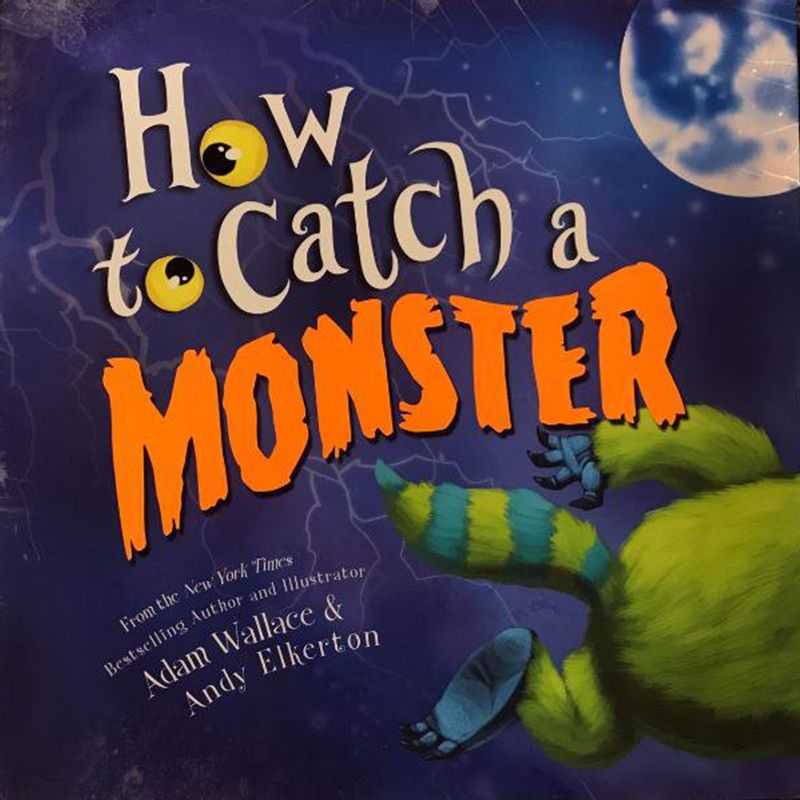 libro-how-to-catch-a-monster-sourcebooks-9781492648949