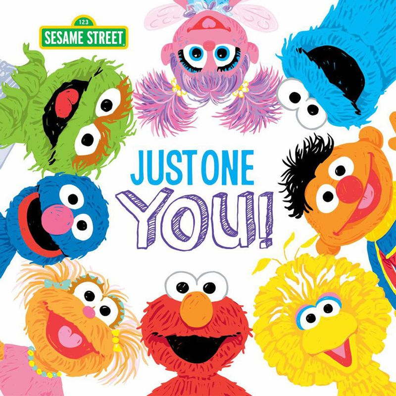 libro-just-one-you-sourcebooks-9781402297359