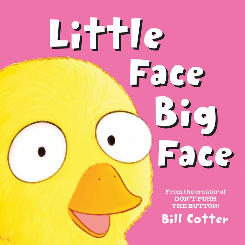libro-little-face-big-face-sourcebooks-9781492649830