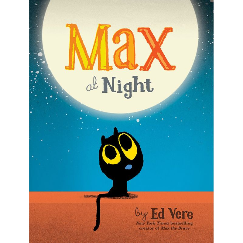 libro-max-at-night-sourcebooks-9781492632962