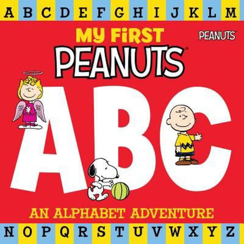 libro-my-first-peanuts-abc-sourcebooks-9781492609025