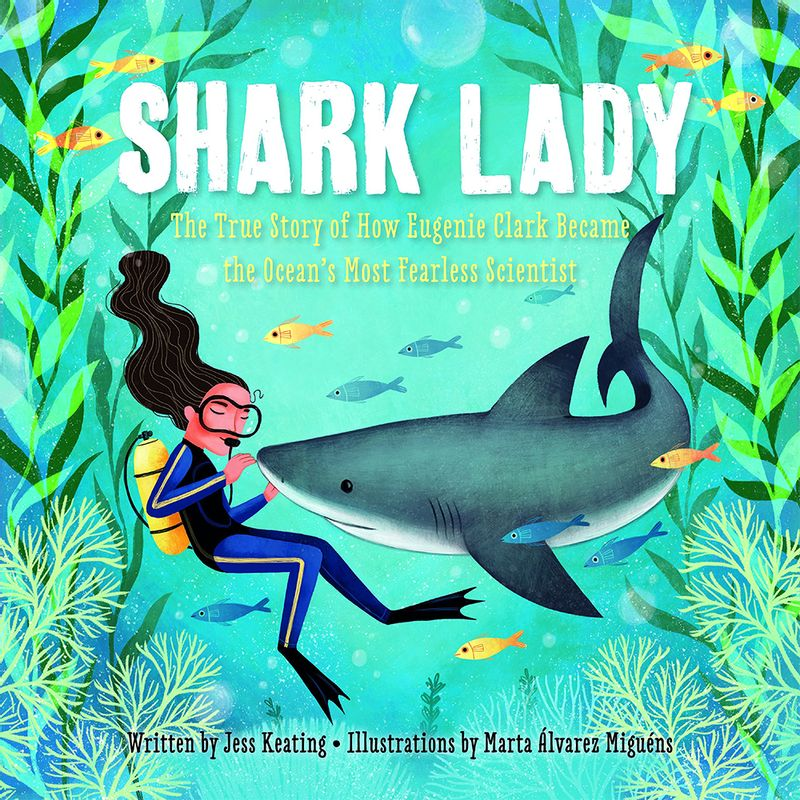 libro-shark-lady-sourcebooks-9781492642046
