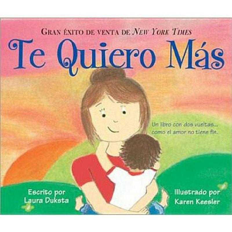 libro-te-quiero-mas-sourcebooks-9781402281778