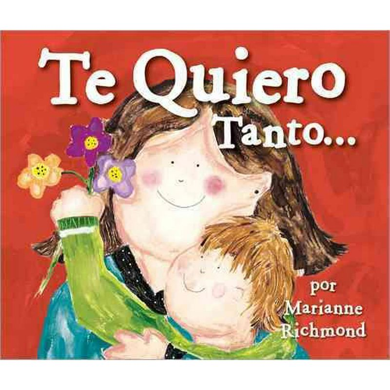 libro-te-quiero-tanto-sourcebooks-9781492603665