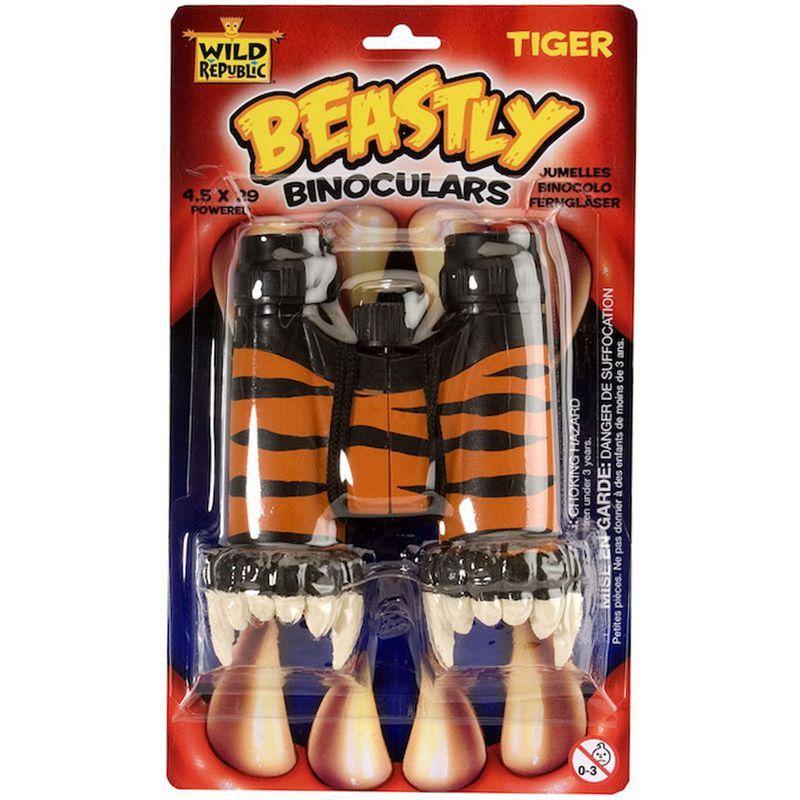 binocular-tigre-wild-republic-15391