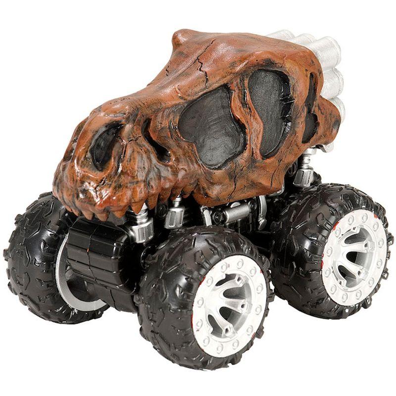 carro-motor-headz-t-rex-craneo-wild-republic-17636