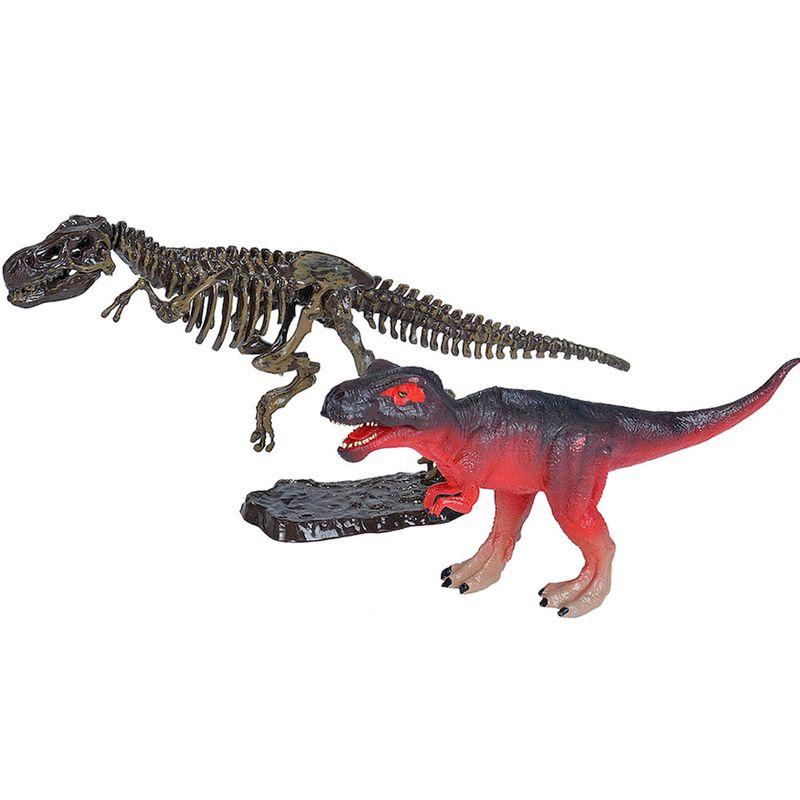 figura-dinosaurio-con-esqueleto-wild-republic-22073