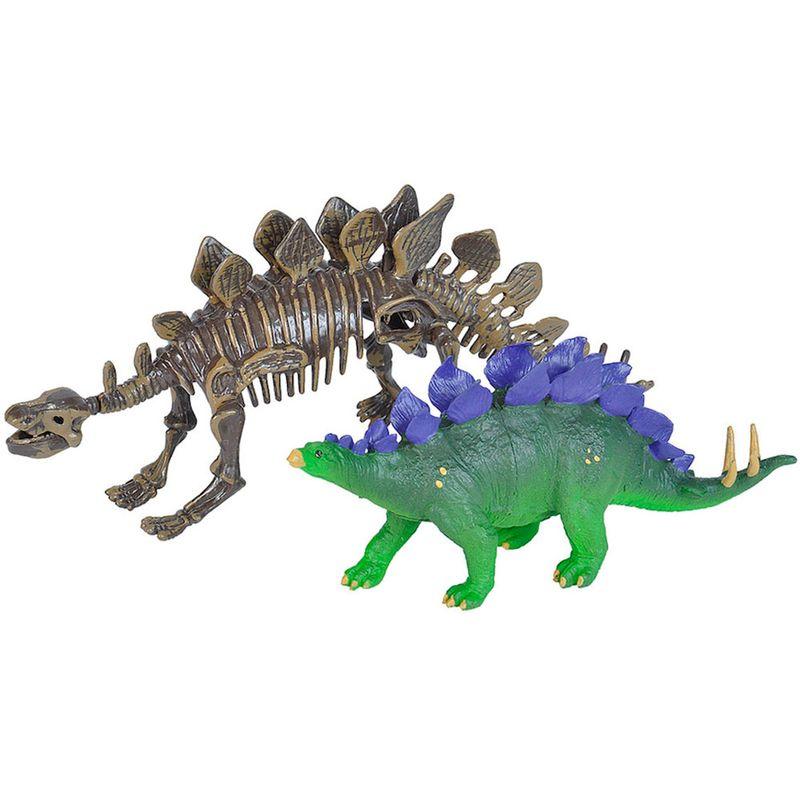 figura-dinosaurio-con-esqueleto-wild-republic-22074