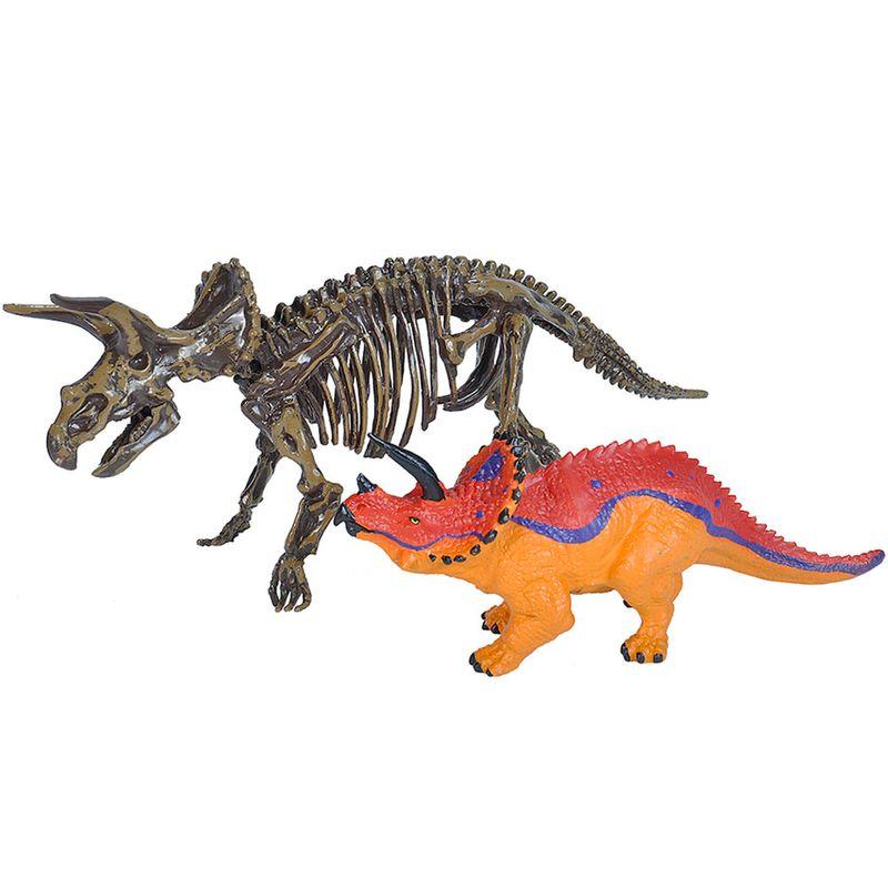 figura-dinosaurio-con-esqueleto-wild-republic-22075