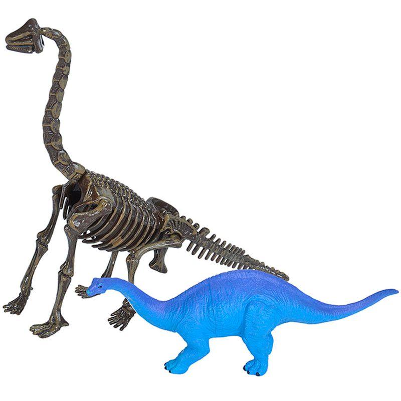 figura-dinosaurio-con-esqueleto-wild-republic-22076