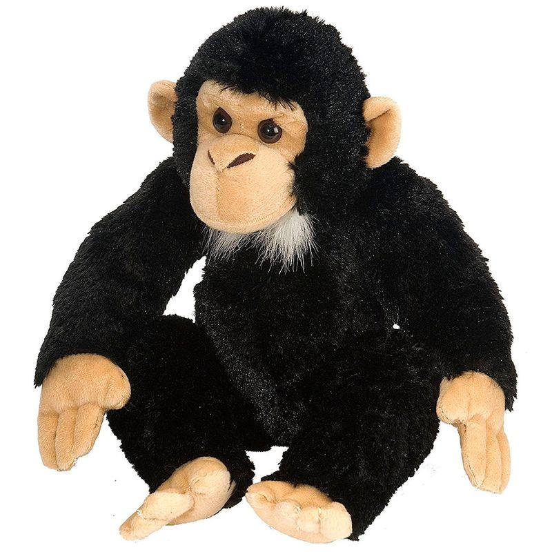 peluche-cuddlekins-chimpance-wild-republic-16521