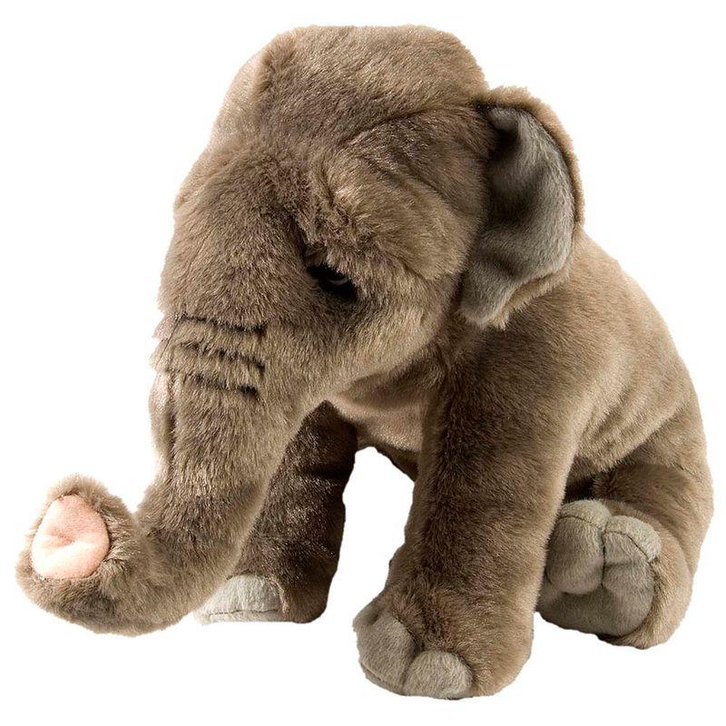 peluche-cuddlekins-elefante-wild-republic-11715