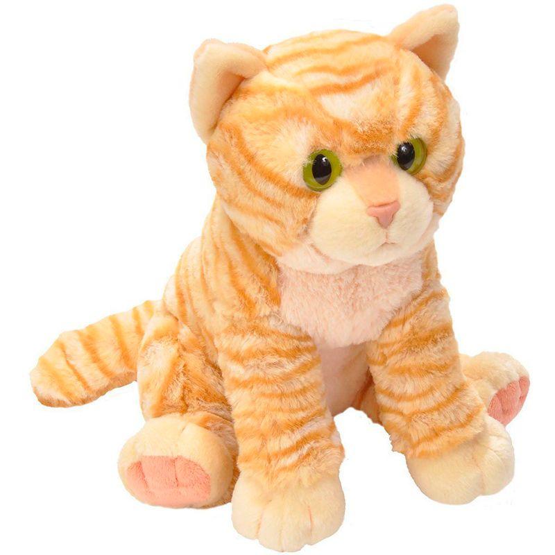 peluche-cuddlekins-gato-naranja-wild-republic-19428