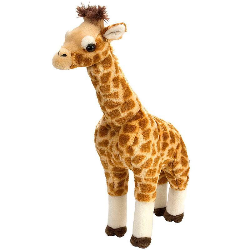 peluche-cuddlekins-jirafa-wild-republic-12760