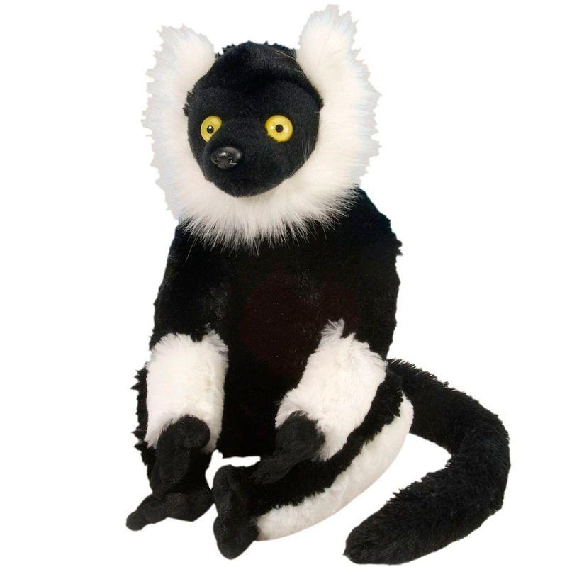 peluche-cuddlekins-lemur-wild-republic-12230