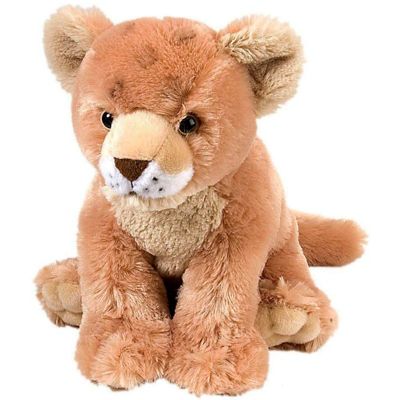 peluche-cuddlekins-leon-bebe-wild-republic-10911