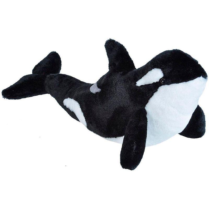 peluche-cuddlekins-orca-wild-republic-22476