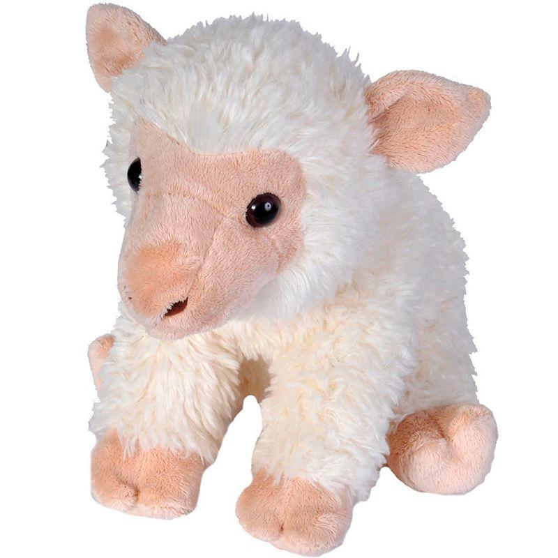 peluche-cuddlekins-oveja-wild-republic-17000