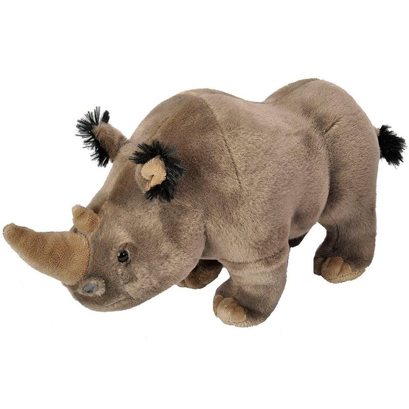 peluche-cuddlekins-rhino-adulto-wild-republic-18156