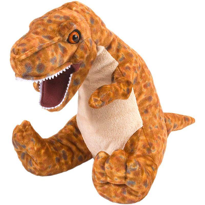 peluche-cuddlekins-t-rex-wild-republic-10899