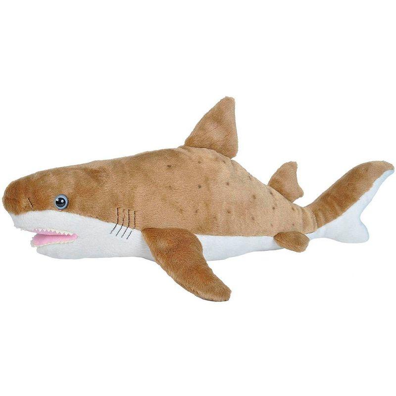 peluche-cuddlekins-tiburon-arena-wild-republic-22479