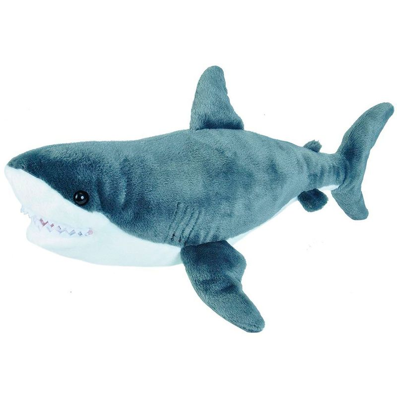 peluche-cuddlekins-tiburon-blanco-wild-republic-22485
