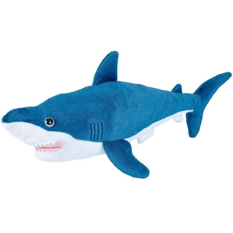 peluche-cuddlekins-tiburon-mako-wild-republic-22473