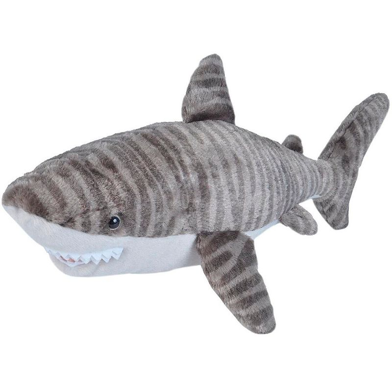 peluche-cuddlekins-tiburon-tigre-wild-republic-22487