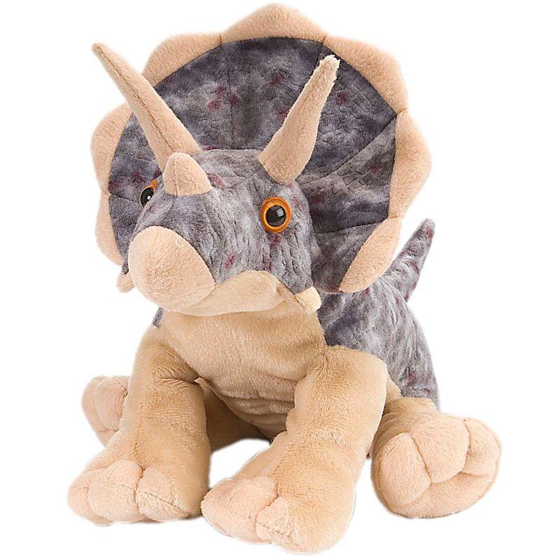 peluche-cuddlekins-triceratops-wild-republic-10960