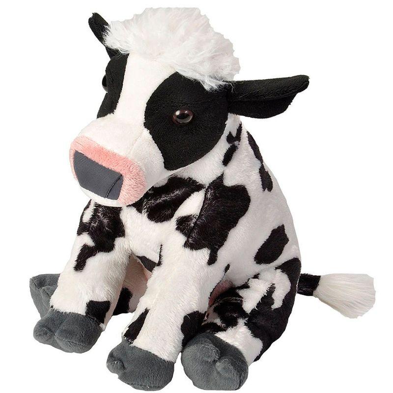peluche-cuddlekins-vaca-wild-republic-16997