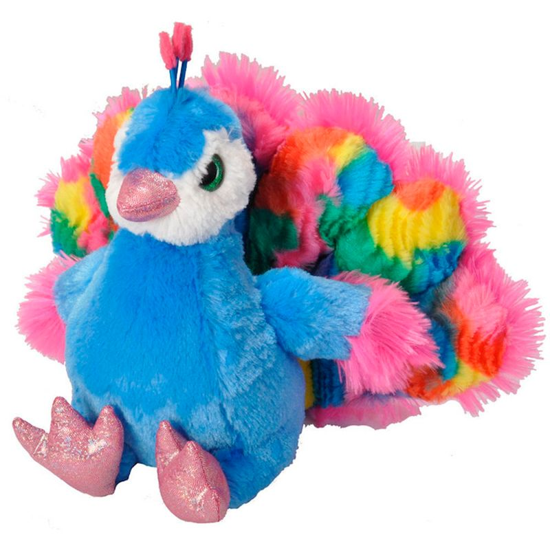 peluche-sys-pavo-real-wild-republic-18075