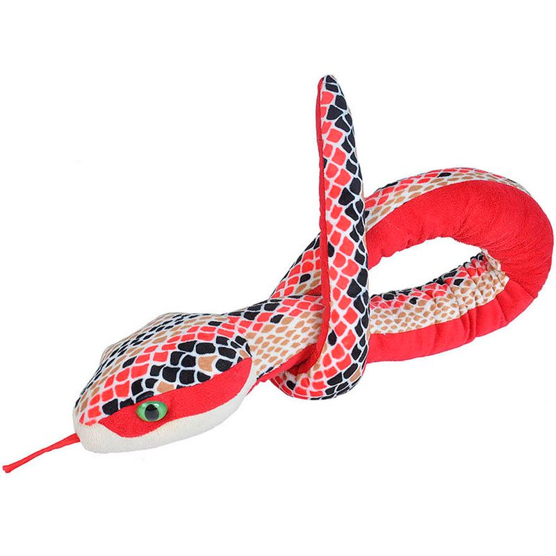 peluche-serpiente-red-scales-wild-republic-22188