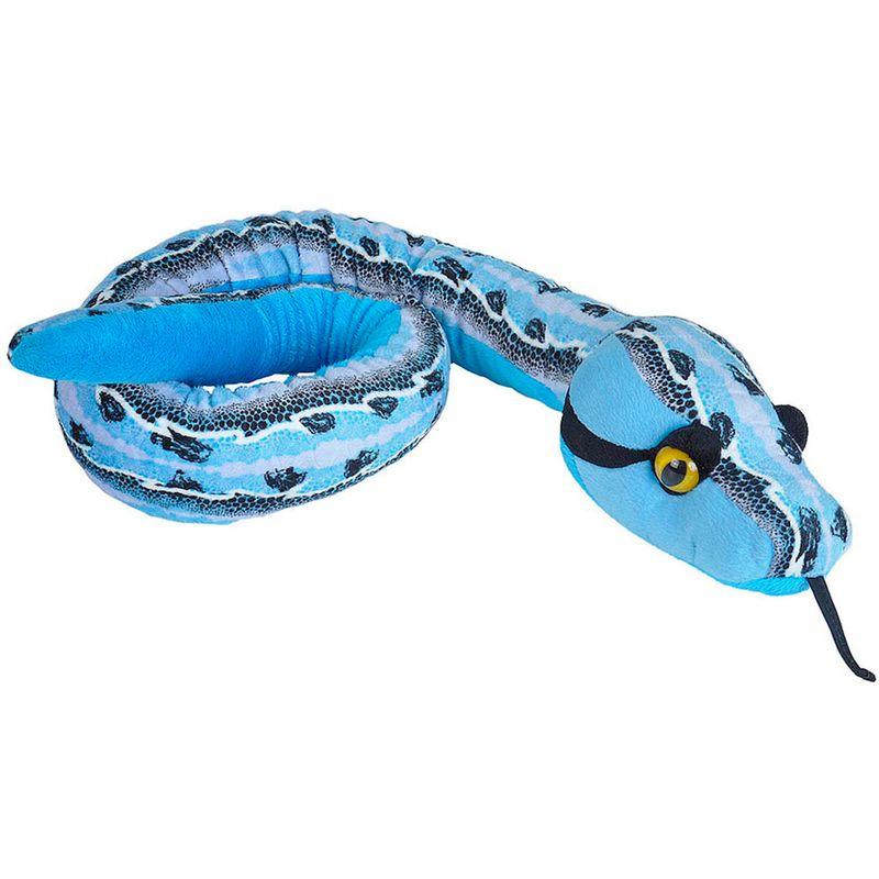peluche-serpiente-slipstream-blue-wild-republic-22189